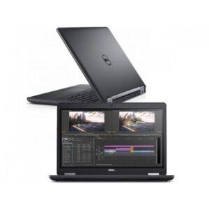 Dell Precision 3510 cũ giá tốt ở tphcm
