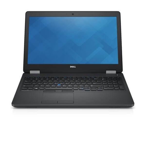 Dell Precision 3510 - Laptop3mien.vn (37)