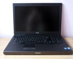 dell-precision-m6800-main-970-80
