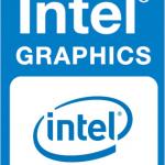 Những game mà HD Graphics 5500 có thể chơi được