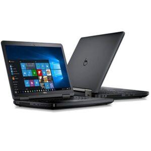 Dell Latitude E5440 đánh giá