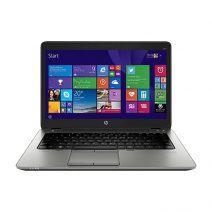 840_g2_laptopcu_8