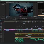 Tư vấn máy laptop chuyên đồ họa dựng phim bằng Adobe Premiere