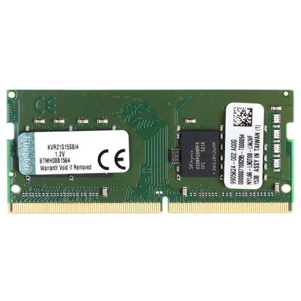 Ram laptop 4GB DDR4 - Laptop3mien.vn (5)