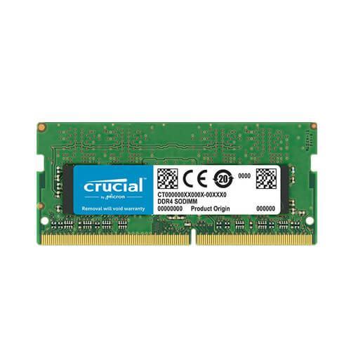 Ram laptop 4GB DDR4 - Laptop3mien.vn (4)