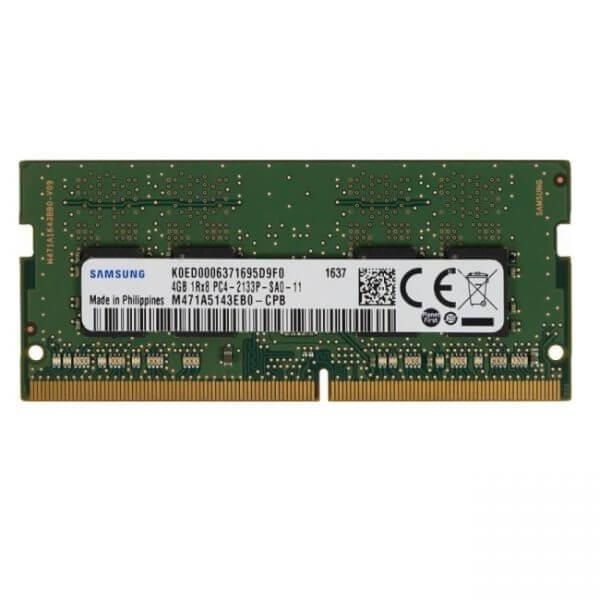 Ram laptop 4GB DDR4 - Laptop3mien.vn (1)
