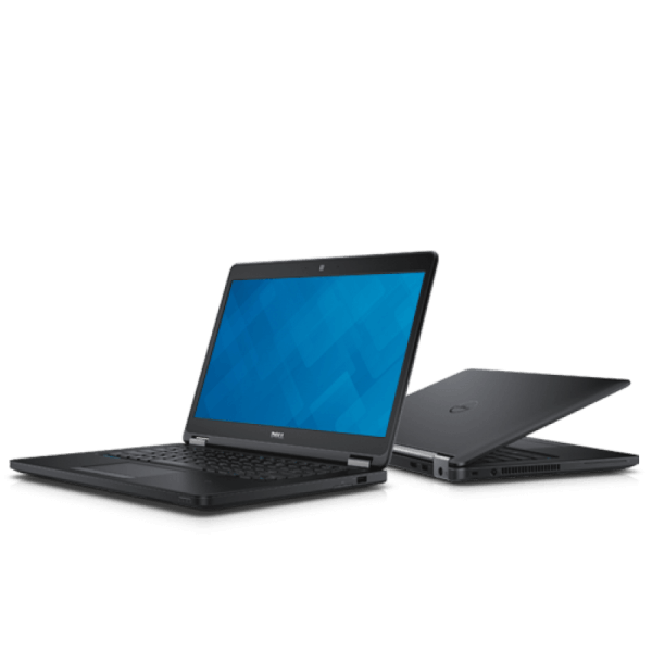 Dell Latitude E7250 - Laptop3mien.vn (9)