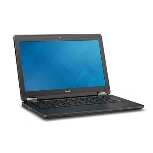 Dell Latitude E7250 - Laptop3mien.vn (10)