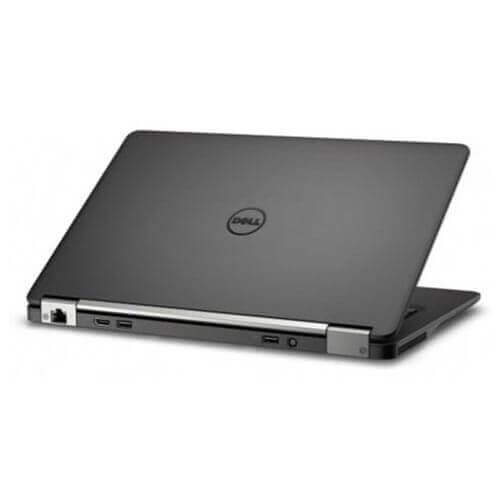 Dell Latitude E7250 - Laptop3mien.vn (8)