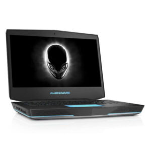 Dell Alienware 14 R3 (2014) - Laptop3mien.vn (22)