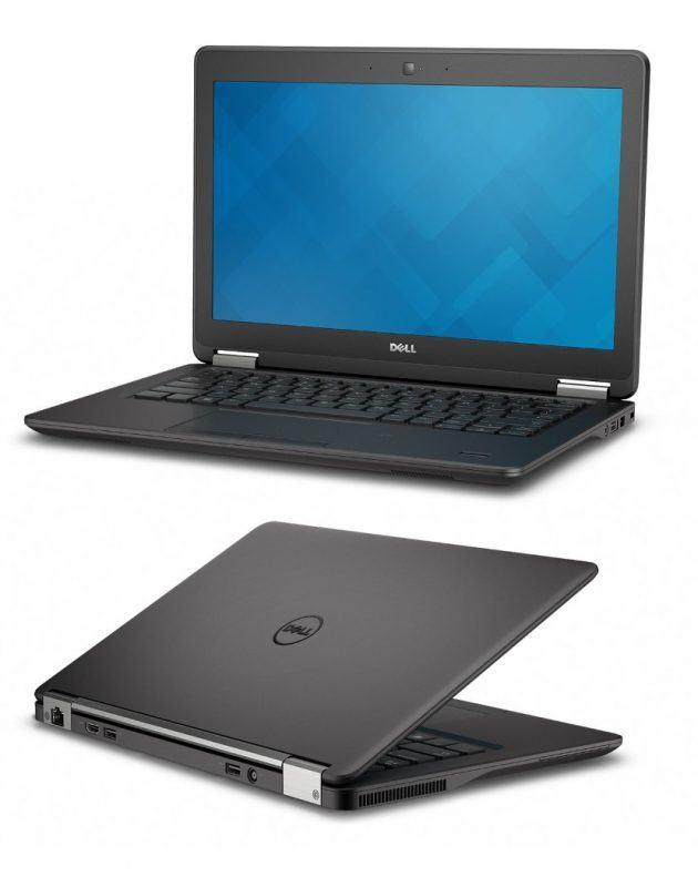 Dell Latitude E7250 (3)