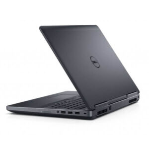 Dell Precision 7510 - Laptop3mien.vn (13)
