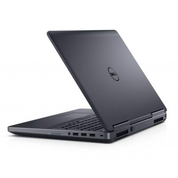 Dell Precision 7510 sản phẩm giá tốt