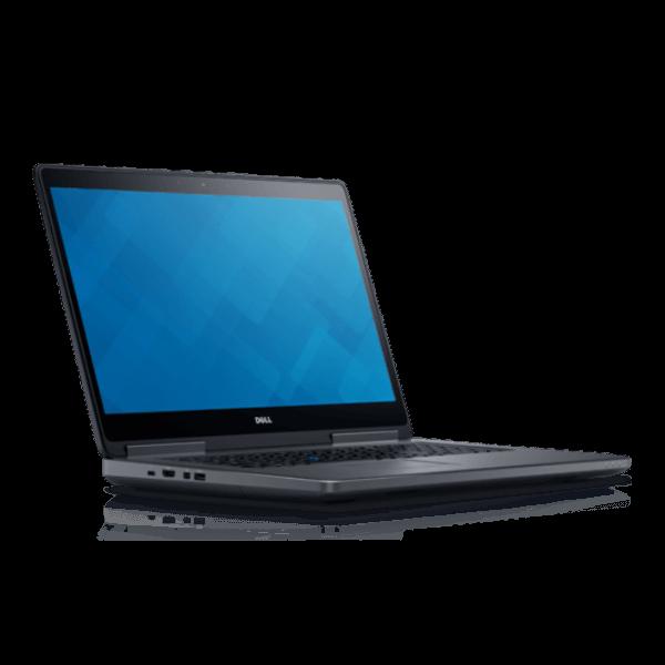 Dell Precision 7710 - Laptop3mien.vn (13)