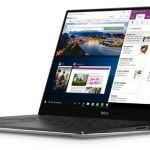 Tư vấn cửa hàng mua Dell XPS 15 9550 uy tín tại HCM