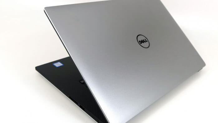 Dell XPS 15 9560 (5)