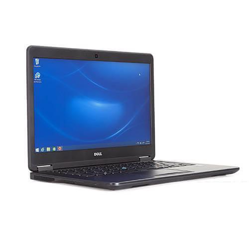Dell Latitude E7450 - Laptop3mien.vn (16)