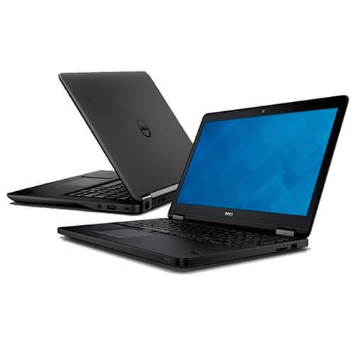 Dell Latitude E7450 - Laptop3mien.vn (15)