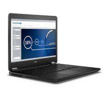 E7450_laptopcu (4)