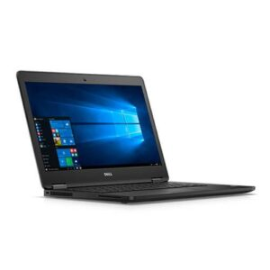 Dell Latitude E7470 - Laptop3mien.vn (24)