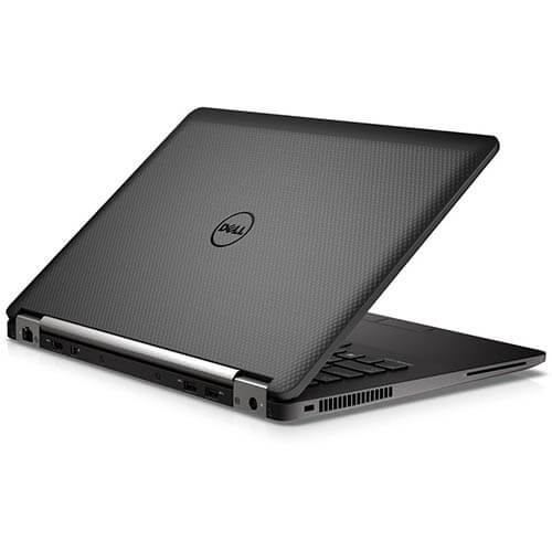 Dell Latitude E7470 - Laptop3mien.vn (23)