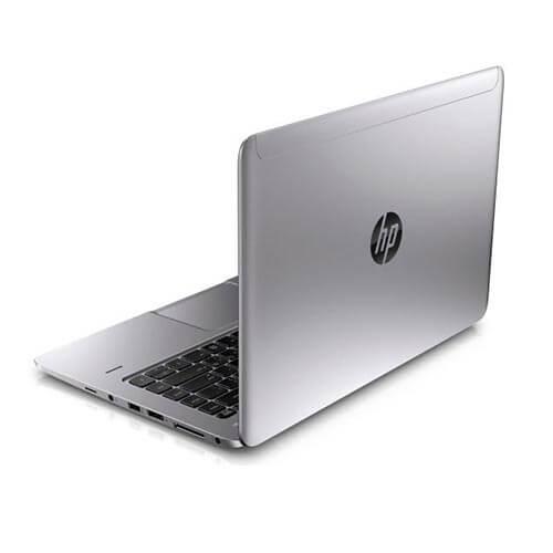 HP EliteBook 1040 G1 - Laptop3mien.vn (4)