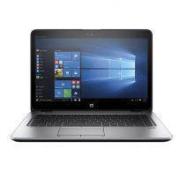 HP 840 G3 (1)