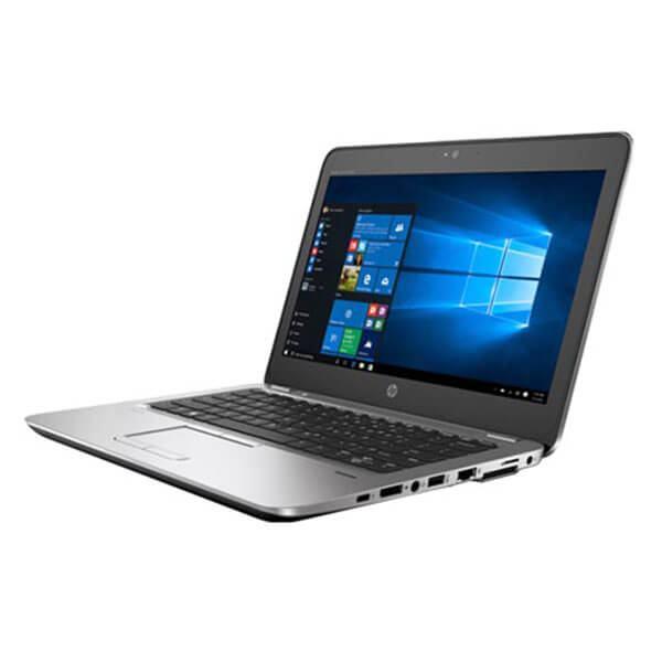 HP 840 G3 đánh giá