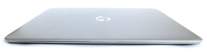 HP EliteBook 850 G4 (2)