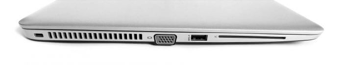 HP EliteBook 850 G4 (4)