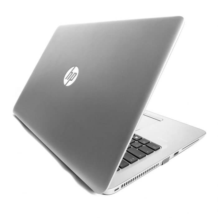 HP EliteBook 850 G4 (5)