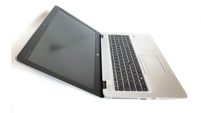 HP EliteBook 850 G4 (9)