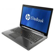 HP EliteBook 8760W-02