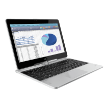 HP EliteBook Revolve 810 G3-2016