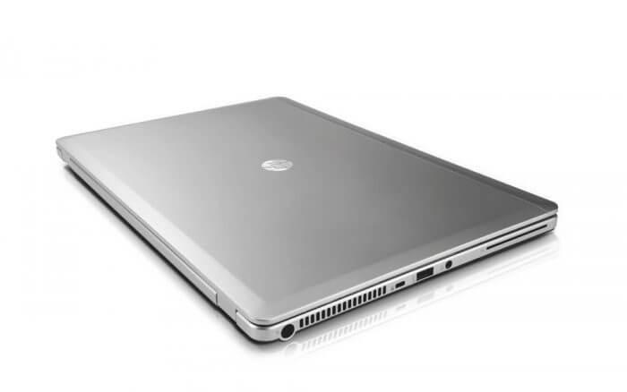 HP-Elitebook-Folio-9480m (3)