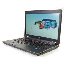 HP ZBook 15 G2 2015 (2)