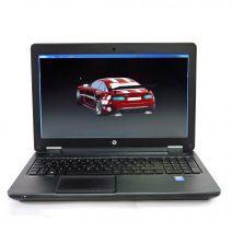 HP ZBook 15 G2 2015 (3)