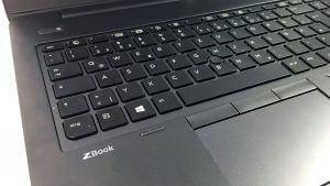 HP ZBook 15 Studio G3 (2016) - Laptop3mien.vn (48)