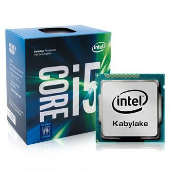 Intel_Kabylake-i5
