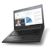Lenovo ThinkPad T460 Core i7 6600U 8GB RAM 500GB HDD FHD