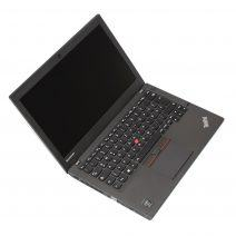 Lenovo ThinkPad X250 (6)
