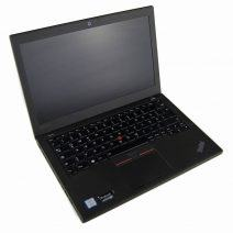 Lenovo ThinkPad X260 (1)