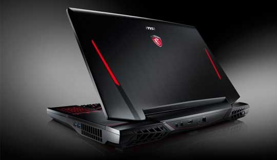 MSI-GT80-Titan-Gaming-Laptop