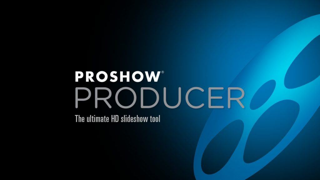 Photodex-Proshow-Producer-6-Crack-Free-Download