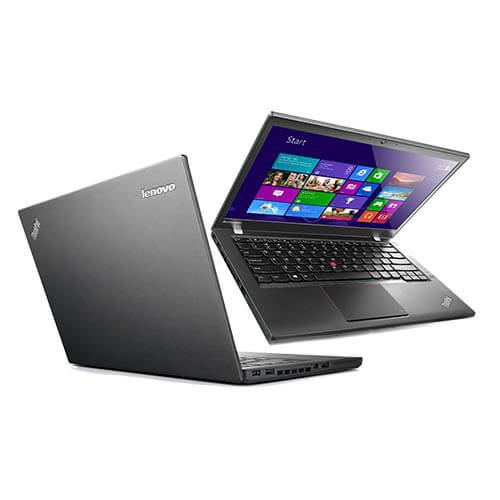 Lenovo IBM Thinkpad T450