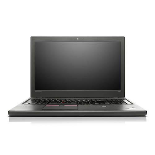 Lenovo IBM Thinkpad T450