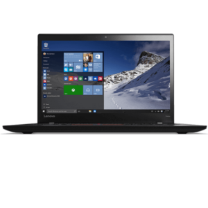 Lenovo ThinkPad T460s - Laptop3mien.vn (22)