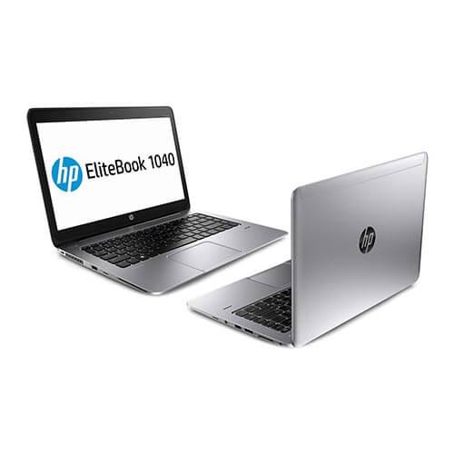 HP EliteBook 1040 G1 - Laptop3mien.vn (1)