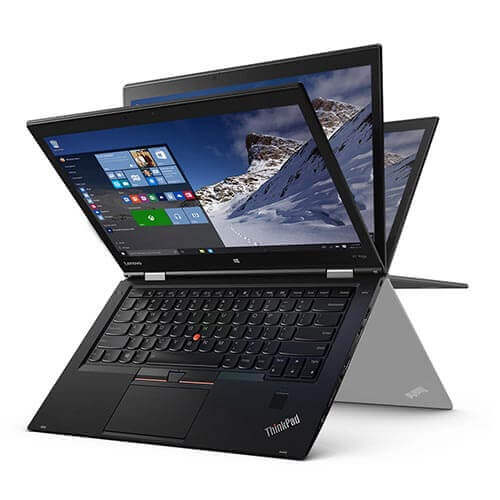 Lenovo ThinkPad X1 Yoga - Laptop3mien.vn (12)