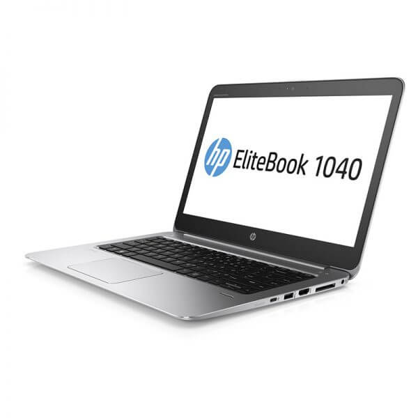 HP EliteBook Folio 1040 G3 - Laptop3mien.vn (6)